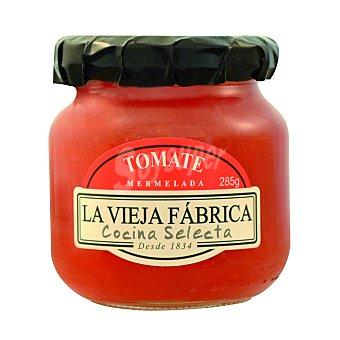 La Vieja Fábrica Mermelada de tomate 285 gr