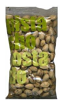 Hacendado Pistachos Paquete 300 g