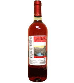 Viña Cimeros Vino rosado 75 cl