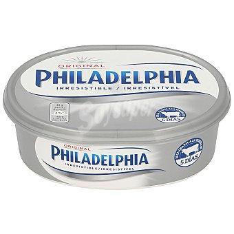 Philadelphia Queso para untar original Tarrina 250 g