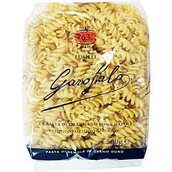 Garofalo Pasta fusili 500 g