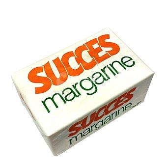 Succes Margarina danesa Paquete 500 gramos