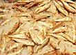 Salmonete fresco entero (preparado: destripado, sin cabeza) granel Granel 120 g peso aprox.
