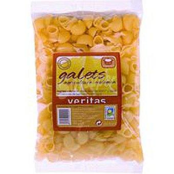 Veritas Galets Paquete 250 g