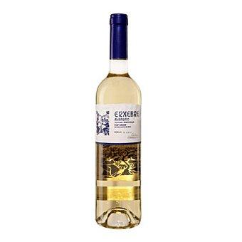 Enxebre Vino D.O. Rías Baixas blanco albariño 75 cl