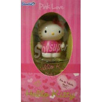 Hello Kitty Edt 50 Ml