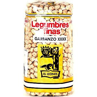 EL LEONES Garbanzo 4 Estrellas Bolsa 1 kg