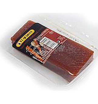 El Quijote Membrillo natural 250 g