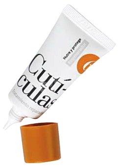 DELIPLUS LACA UÑAS TRATA CUTICULAS 15 cc