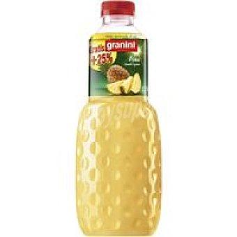 Granini Nectar de Piña botella de 1,25 L