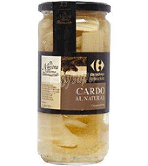 Carrefour Selección Cardo al natural de La Rioja 400 g