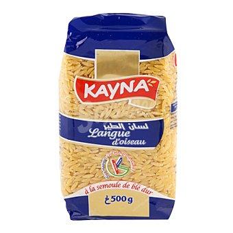 Kayna Pasta Orzo 500 g