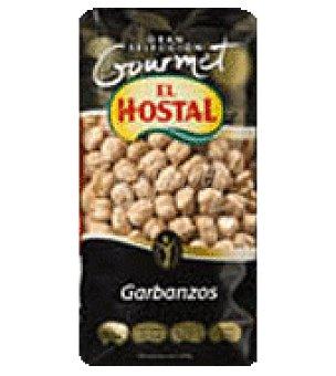 El Hostal Garbanzo mex gourmet 500 g