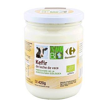 Carrefour Bio Yogur Kéfir bio 420 g