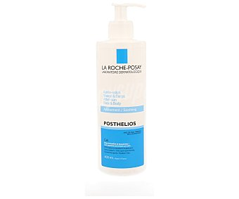 La Roche-Posay After sun para cara y cuerpo 400 ml