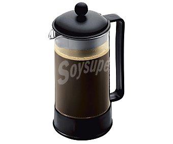 Bodum Cafetera de émbolo con capacidad para 8 tazas, BODUM.