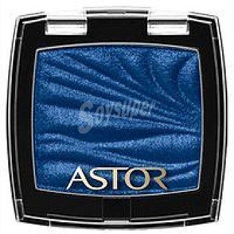 Astor Sombra ojos Mono Hybrid 220 Pack 1 unid