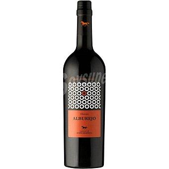 Alburejo Vino oloroso seco palomino 100% DO Jerez Botella 75 cl