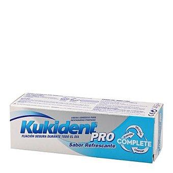 Kukident Crema Adhesiva Fresh 47 g