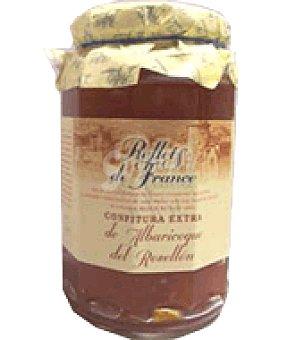 Reflets de France Confitura albaricoque 325 g