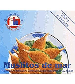 Morales Muslitos 250 g