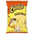 Gustosines Bolsa 35 gr Cheetos Matutano