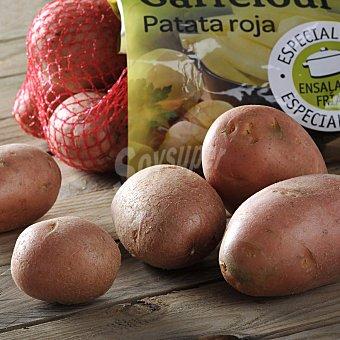 Patata roja Bolsa de 2 kg