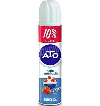 Ato Nata montada en spray 250 gr