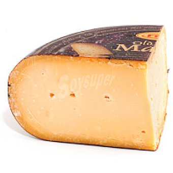 DUTCH MASTERPIECE Queso Gouda curado añejo 250 gramos