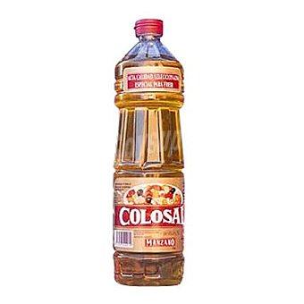 Colosal Aceite refinado de semillas de girasol 1 l