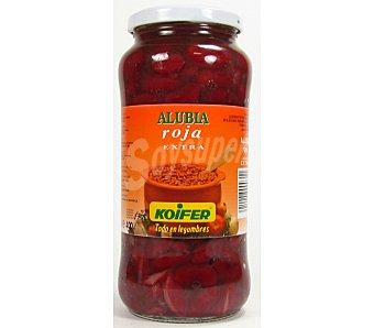 Luengo Alubias cocidas Granja 400 Gramos