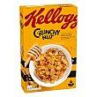 Cereales Crunchy Nut 500 G 500 g Kellogg's