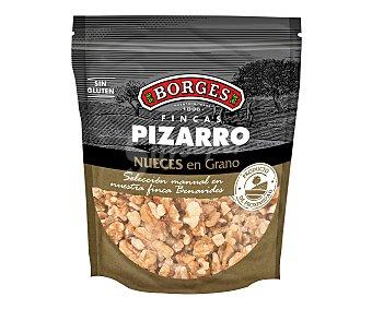 Borges Nueces en grano 200 g