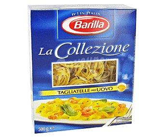 Barilla Tagliatelle al Huevo Tagliatelle al Huevo500g
