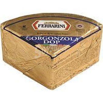 Ferrarini Queso Gordonzola 0,25 kg