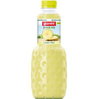 FRESH Mix Limon-Pina 1 L