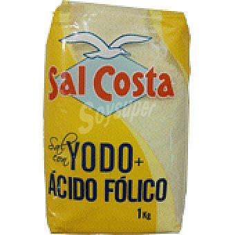 Sal Costa Yodo+ac.folico 1 KGS