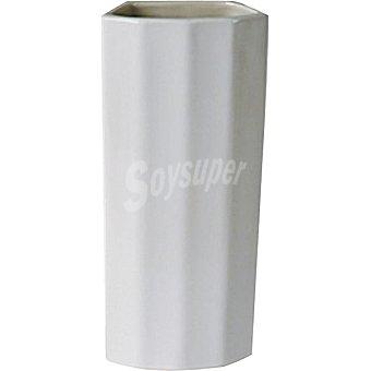 Astur dintex 59225 Humidificador de cerámica color blanco