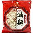 Fideos chinos con aceite bolsa 370 g ORIENTAL