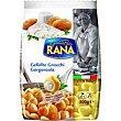 Gnocchi relleno gorgonzola 500g Rana
