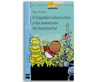 INFANTIL C.C. Las aventuras de...
