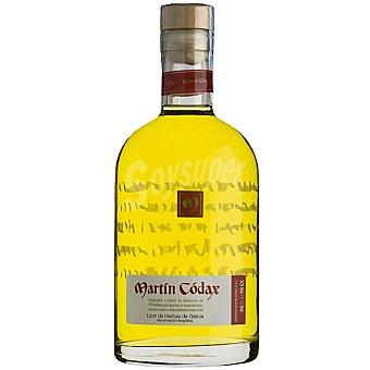 Martín Codax Aguardiente de hierbas de Galicia Botella 70 cl