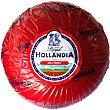 Queso edam tierno cuña (peso aprox. 300 gr) 300 gr Royal hollandia