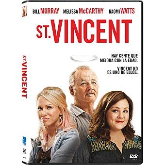 St. Vincent (theodore Melfi)