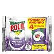 Antipolillas lavanda 4 U 4 ud polil