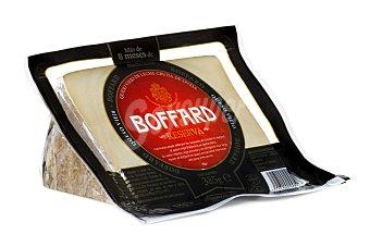 BOFFARD Reserva Queso cuña 385 g