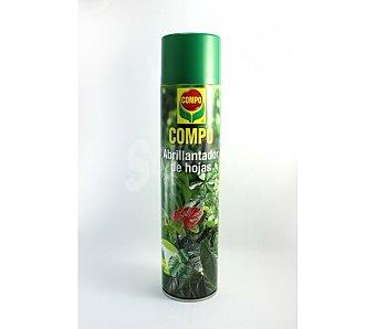 Compo Abrillantador hojas 600 Mililitros