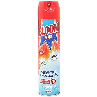Bloom Aer Max Triple Eficacia Bloom 400 ml