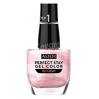 Astor Pintauñas perfect stay gel color nº 002 1 ud