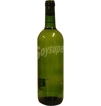Turbio Vino blanco 75 CL